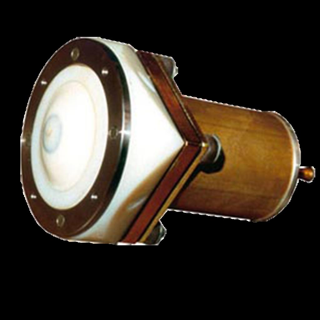 Druckluft-Kombiklopfer