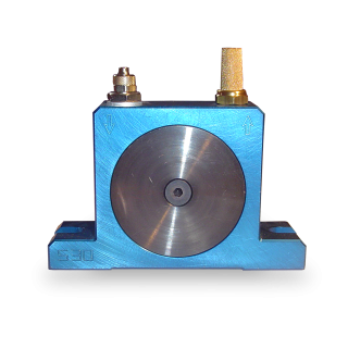 Kugelvibratoren Typ S
